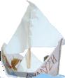 logo elpida zois